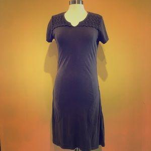 Cabelas active/leisure dress